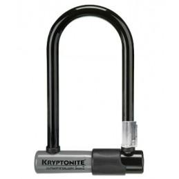 Kryptonite KryptoLok Series 2 Mini 7