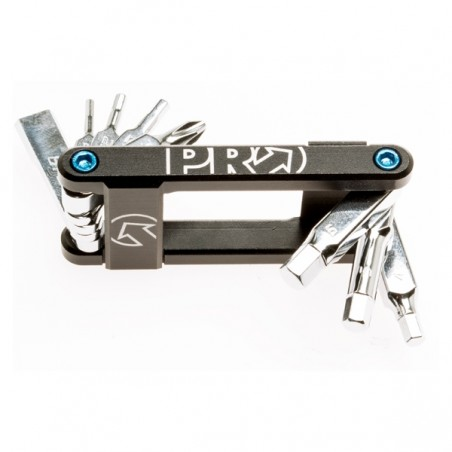 Kišeninis įrankių rinkinys PRO 8F