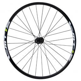 Galinis ratas Shimano MT15