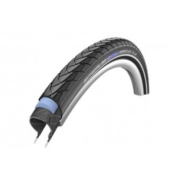 47-622 Schwalbe The Real Marathon Plus