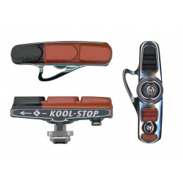 Koolstop Dura2 Advnaced Holder