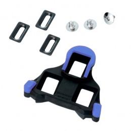 Plokštelės SPD-SL pedalams SM-SH12