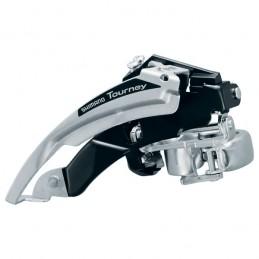 Shimano TX50/51 42-44t 34,9-31,8mm iš viršaus/apačios