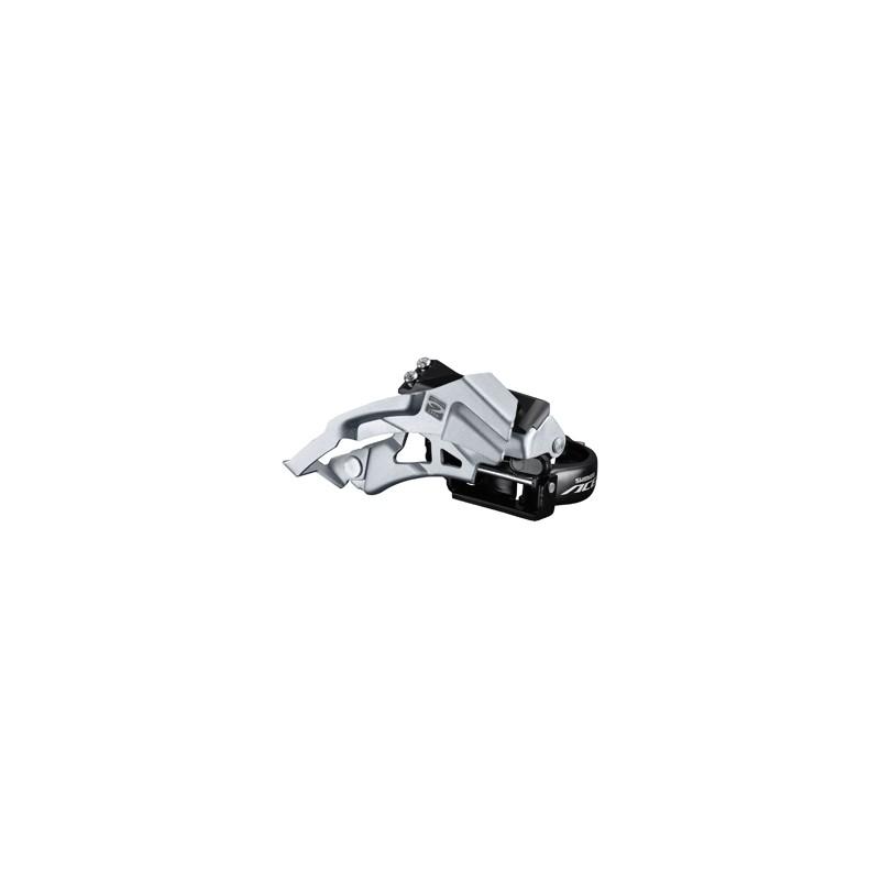 Shimano Acera M3000-TS6 3x9 pavarų