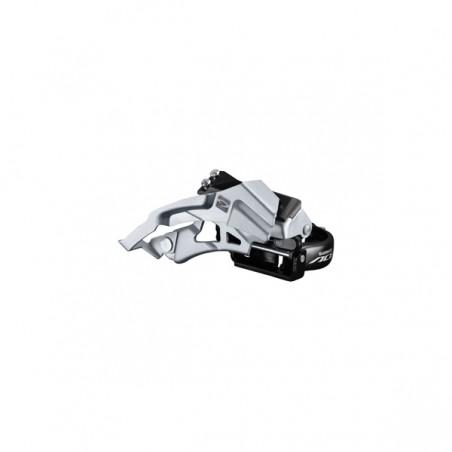 Shimano Acera M3000-TS6, 3x9 iš viršaus/apačios