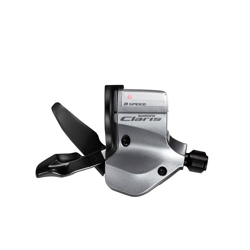 Shimano SL-2400 8 pavarų Claris deš.