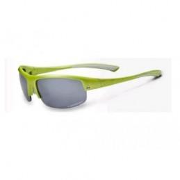 Merida 902 akiniai