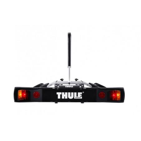 Dviračio laikiklis THULE Rideon 9503