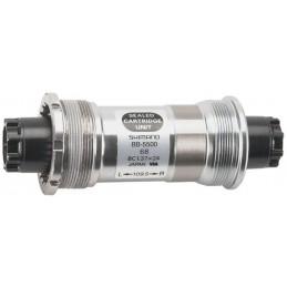 Shimano BB-5500 105 Octalink 68mm