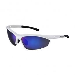 Shimano SH S20R akiniai