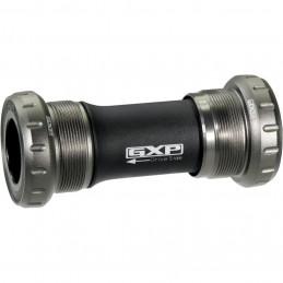 Truvativ GXP  Team BSA 68/73 mm