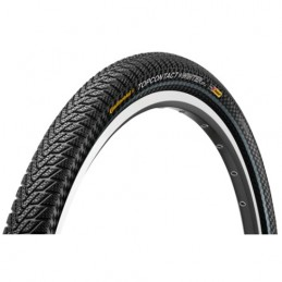 42-622 Continental TopContact Winter