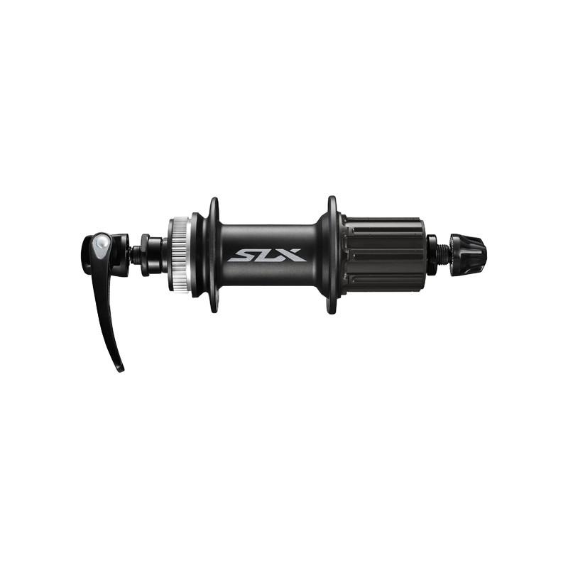 Galinė stebulė Shimano SLX FH-M7000