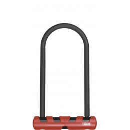 ABUS Ultimate 420