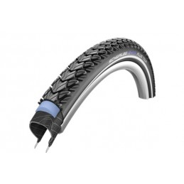 42-622 Schwalbe Marathon Plus Tour