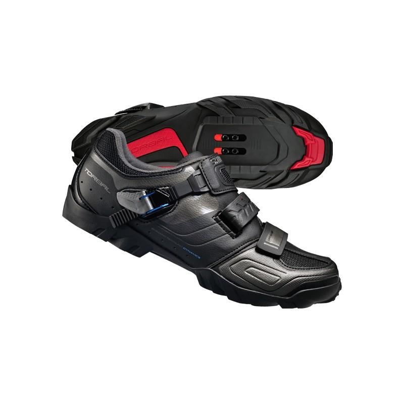 Shimano SH-M089 dviratininko batai