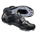 Shimano SH-XC51 dviratininko batai