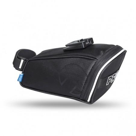 PRO Maxi krepšelis