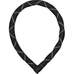 ABUS Iven Steel-O-Flex 8200