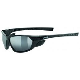 Uvex Sportstyle 307 akiniai