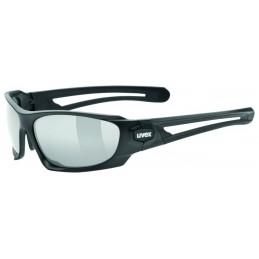 Uvex Sportstyle 306 akiniai