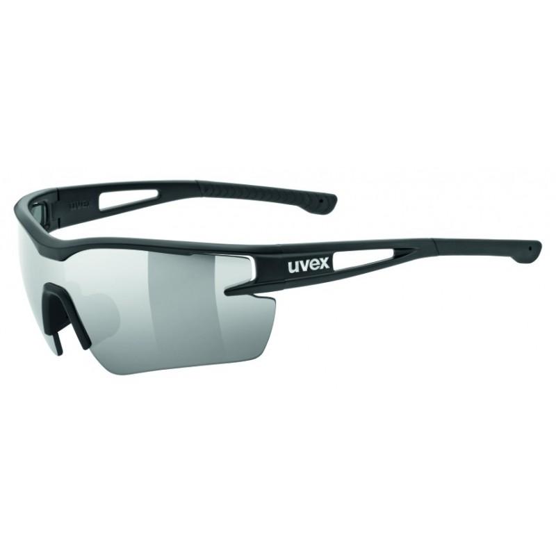 Uvex Sportstyle 116 akiniai