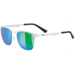 Uvex LGL 32 akiniai