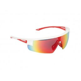 B-Skin Voltan akiniai