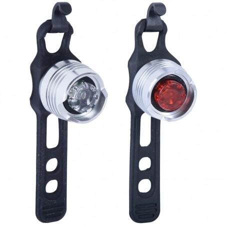 OXC Brightspot LED rinkinys