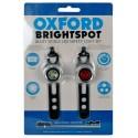OXC Brightspot LED