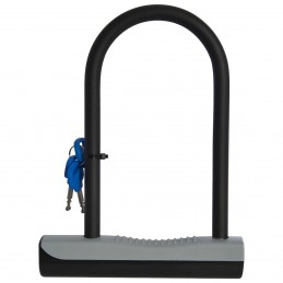 OXC U-Lock Shackle 12