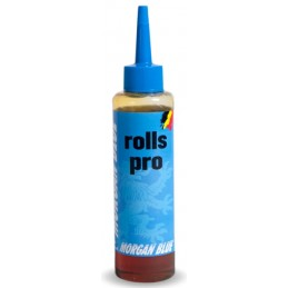 Morgan Blue Rolls Pro (125ml)
