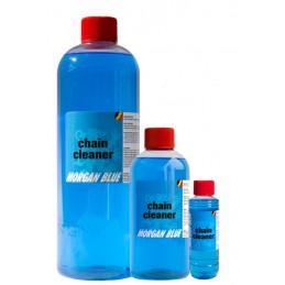Morgan Blue Chain Cleaner (1000ml)