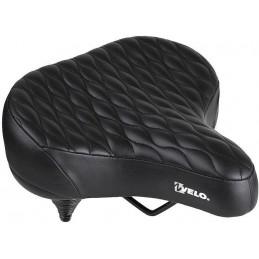 VELO Comfort ProX VL-8080