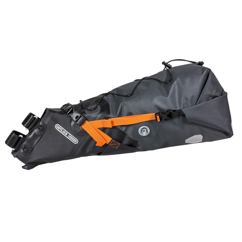 ORTLIEB Dviračio krepšys Seat-Pack L