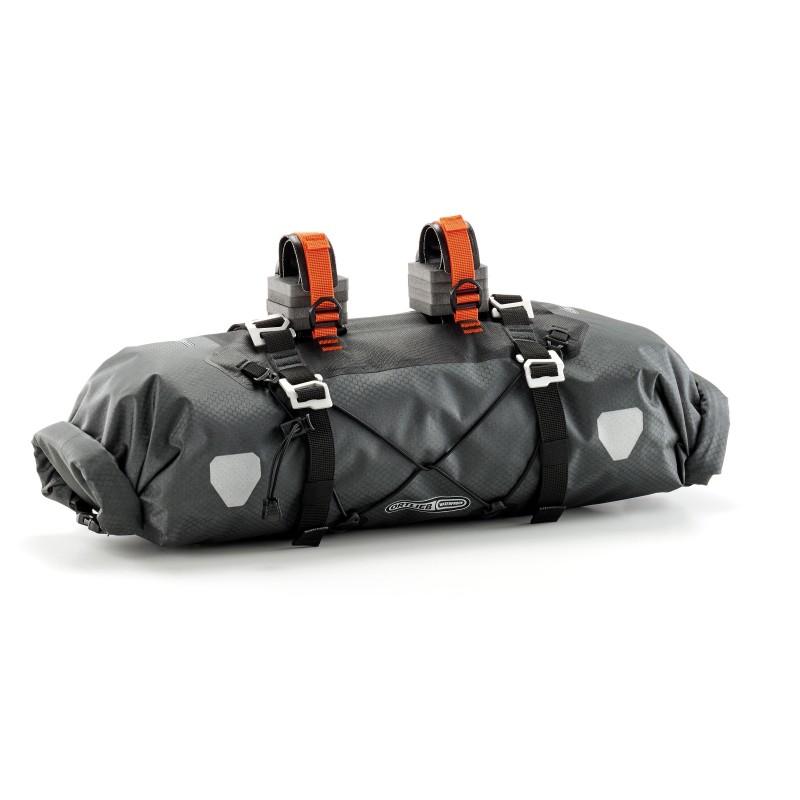 ORTLIEB Handlebar-Pack M