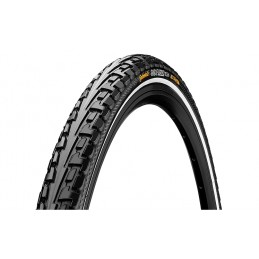 37/40-635 Continental RideTour Reflex