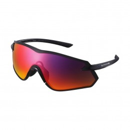 Shimano S-PHYRE CE-SPHX1 akiniai