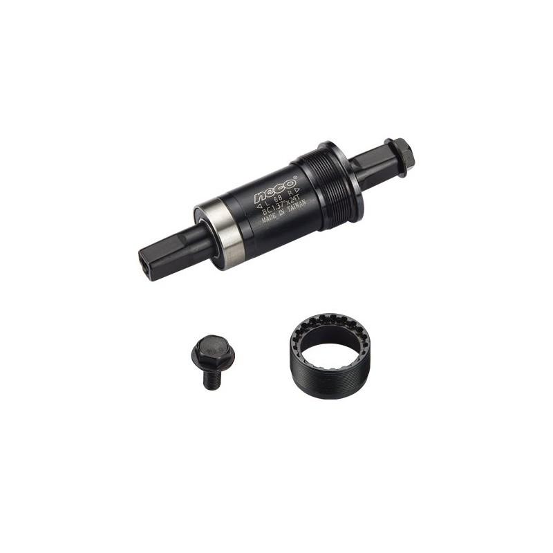 Neco 110mm - 131mm