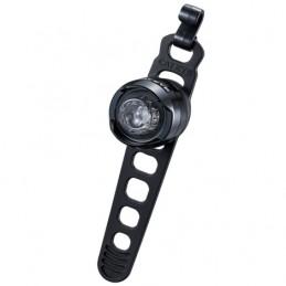 CatEye Orb LED priekinis žibintas