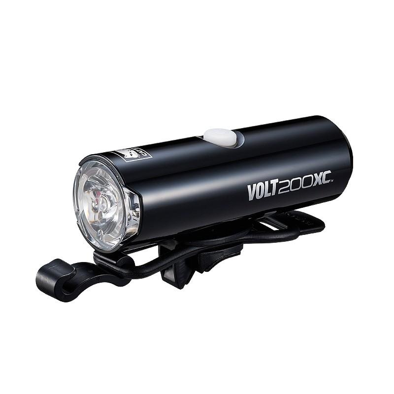 Cat Eye Volt 200XC