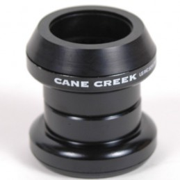 "Cane Creek 1 1/8"" Threadless"