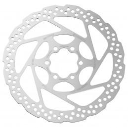 Stabdžių diskas Shimano SM-RT56 160mm