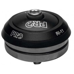 "Shimano PRO RI-11 1 1/8"" Threadless"