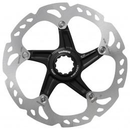 Stabdžių diskas Shimano XT SM-RT81 180mm