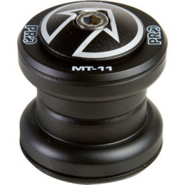 "Shimano PRO MT-11 1 1/8"" Threadless"