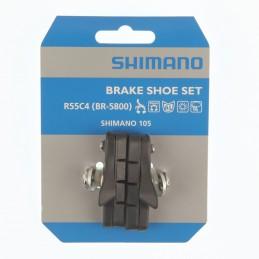 Shimano R55C4 (105)