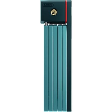 ABUS Bordo uGrip 80cm Core