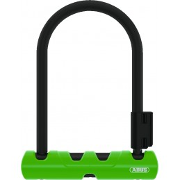 ABUS U-Lock Ultra Mini 410