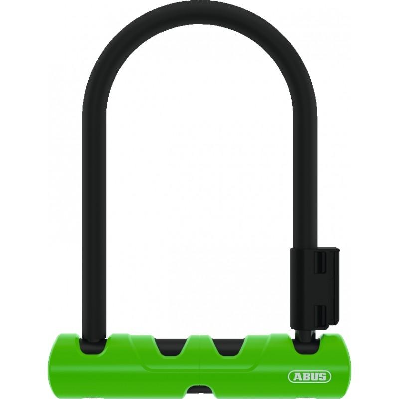ABUS U-Lock Ultra Mini 410